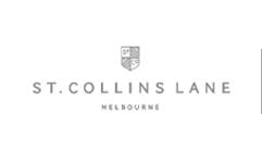 St Collins Lane